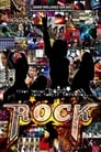 مترجم أونلاين و تحميل Rock 2005 مشاهدة فيلم