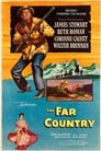 The Far Country (1954) Movie Reviews
