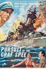 The Battle of the River Plate (1956) Movie Reviews