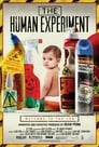 The Human Experiment (2013)