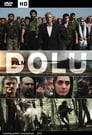 Dolu ☑ Voir Film - Streaming Complet VF 2012