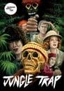 Jungle Trap (2016)