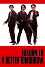 Sun ying hong boon sik (1995) Movie Reviews
