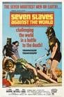Gli Schiavi Più Forti Del Mondo HD En Streaming Complet VF 1964
