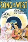 Voir ⚡ Song Of The West Film Complet FR 1930 En VF