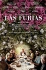The Furies (2016)