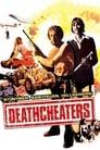 Regarder, Deathcheaters 1976 Streaming Complet VF En Gratuit VostFR