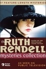The Ruth Rendell Mysteries (1987)