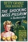 Шокуюча міс Пілґрім (1947)