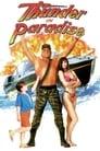 Thunder in Paradise (1994)