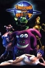 Tripping the Rift (2004)
