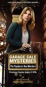 Garage Sale Mystery: Pandora's Box (2018)