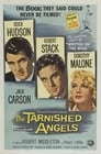 1-The Tarnished Angels