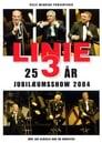 Linie 3 - 25 års Jubilæumsshow ☑ Voir Film - Streaming Complet VF 2004