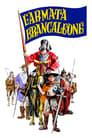 L`armata Brancaleone
