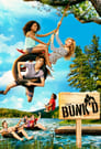 BUNK'D season 3 episode 10