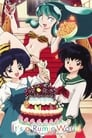 It's A Rumic World: 50th Anniversary Weekly★Shonen Sunday Voir Film - Streaming Complet VF 2008