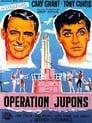 Regarder Opération Jupons (1959), Film Complet Gratuit En Francais