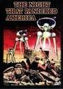 The Night That Panicked America (1975) (TV) Movie Reviews