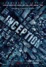 Poster for Inception: Jump right into the action