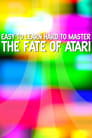 Image Easy to Learn, Hard to Master: The Fate of Atari