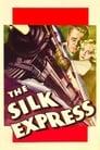 The Silk Express (1933) Movie Reviews