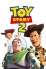Toy Story 2 (1999) Movie Reviews