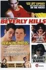 مترجم أونلاين و تحميل Beverly Kills 2005 مشاهدة فيلم