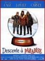Descente à Paradise Voir Film - Streaming Complet VF 1994