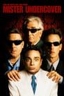 Mister Undercover (2001)