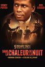 Dans La Chaleur De La Nuit HD En Streaming Complet VF 1967