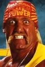 Hulk Hogan isHimself