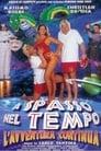 A Spasso Nel Tempo - L'avventura Continua Voir Film - Streaming Complet VF 1997