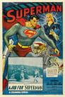 Superman (1948) Movie Reviews