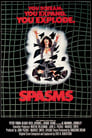 Spasms (1983)