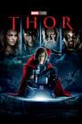Assistir ⚡ Thor (2011) Online Filme Completo Legendado Em PORTUGUÊS HD