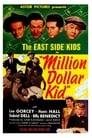 Million Dollar Kid