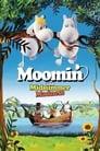 Moomin and Midsummer Madness 2008
