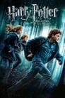 [Voir] Harry Potter Et Les Reliques De La Mort: 1ère Partie 2010 Streaming Complet VF Film Gratuit Entier