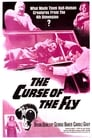 Poster for Curse of the Fly