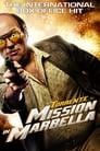 مترجم أونلاين و تحميل Torrente 2: Mission in Marbella 2001 مشاهدة فيلم