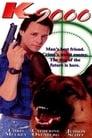 [Voir] K-9000 1991 Streaming Complet VF Film Gratuit Entier