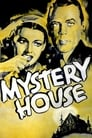 [Voir] Mystery House 1938 Streaming Complet VF Film Gratuit Entier