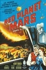 Red Planet Mars (1952) Movie Reviews