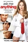 Ask Me Anything (2014) Movie Reviews