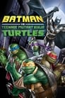 Batman vs. Teenage Mutant Ninja Turtles (2019) Movie Reviews