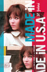 [Voir] Made In USA 1966 Streaming Complet VF Film Gratuit Entier