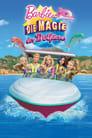 Barbie: Dolphin Magic