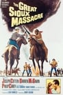 The Great Sioux Massacre (1965) Movie Reviews