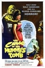 The Curse of the Mummy's Tomb (1964) Movie Reviews